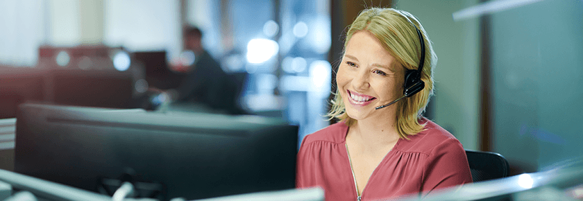 Call recording can help your business be PCI compliant