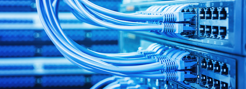 Cisco Networking And Infrastructure Solutions Swcomms