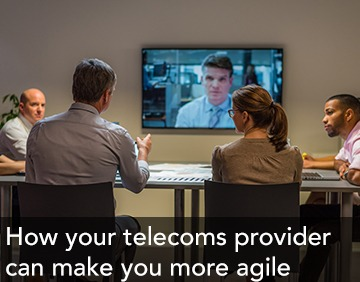 how-your-telecoms-provider-can-make-you-more-agile