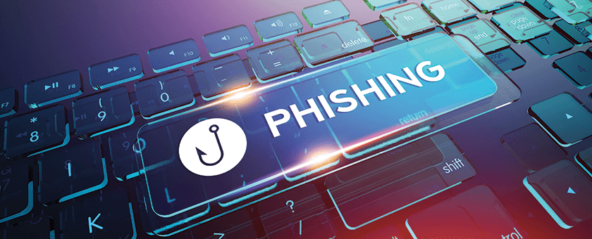 Protect your remote workers from phishing attacks