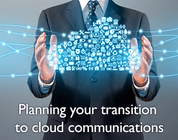 ebook - planning your transition to cloud communications