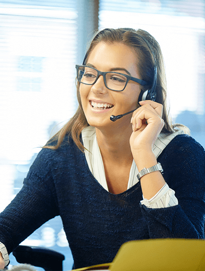 Facts about PCI compliance and call recording