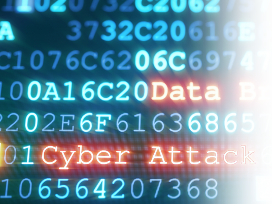 Next generation firewalls to block more threats and protect your network