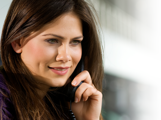 Our fixed lines service provides businesses with SIP, ISDN and PSTN lines