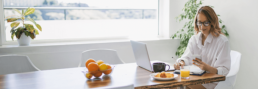 guide-to-working-from-home-blog