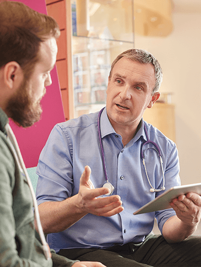Reduce costly missed GP appointments with communications apps