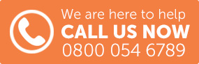 call now image