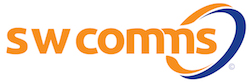 South West Communications Group Logo