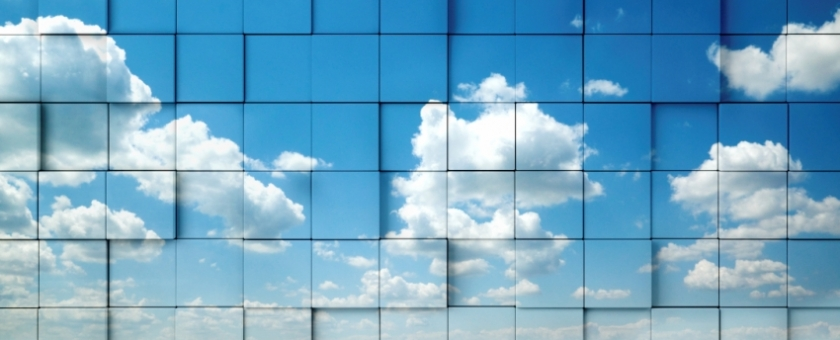Cloud telephony right for your business image