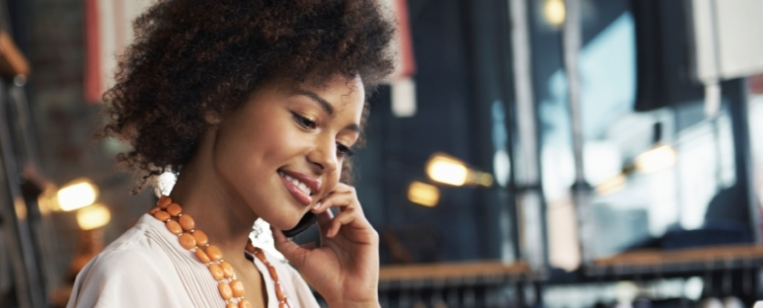 Telephone systems for small to medium businesses